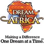 Dream For Africa