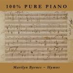Hymns - Album Artwork