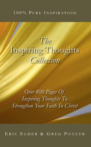 The Inspiring Thoughts Collection