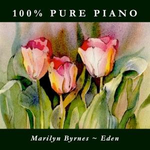 Eden - Album Artwork