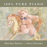 Sweet Dreams - Album Artwork