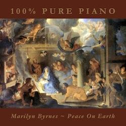 Peace On Earth - 100% Pure Piano