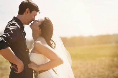 "My Friends' Wedding (photo by <a href=""http://www.danifordphotography.com"">Dani Ford</a>)"