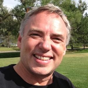 Eric Elder, August 22, 2013
