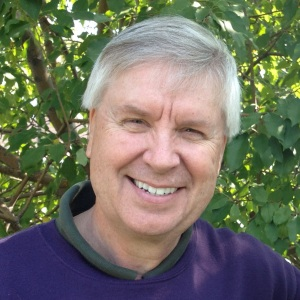 Greg Potzer