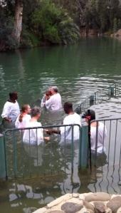 baptism-still