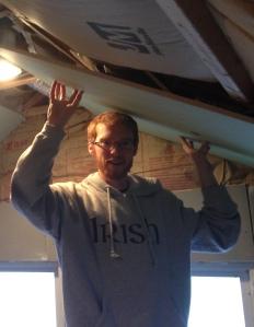 lucas-attic-project