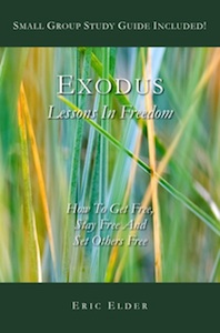 Exodus: Lessons In Freedom
