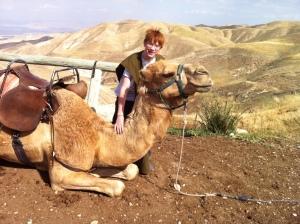 bo-camel