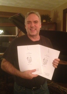 eric-holding-one-third-script-and-score