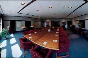 the-cove-board-room