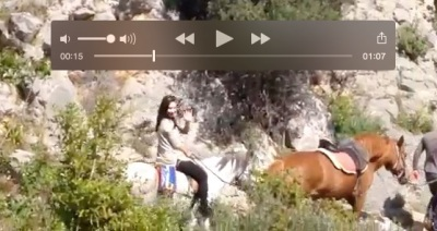 riding-horses-in-patara-click-to-play