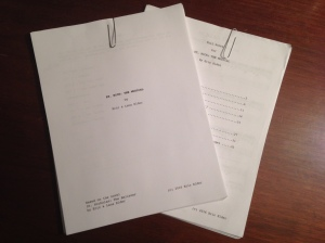 st-nick-script-and-score-one-third-done