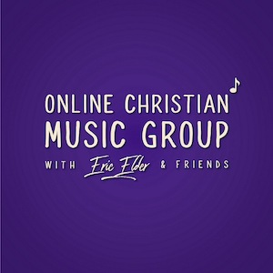 Online Christian Music Group